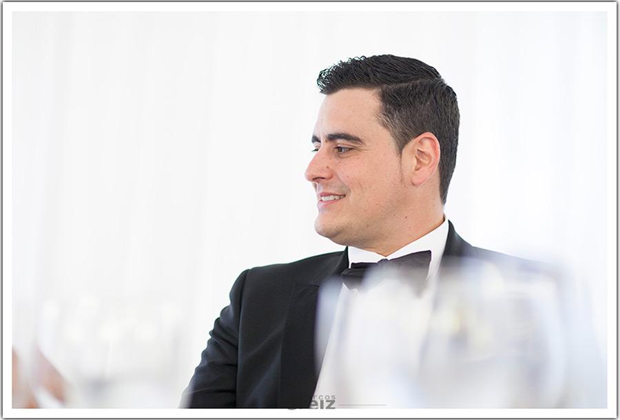 fotografo-bodas-santander-cantabria-alberto-
