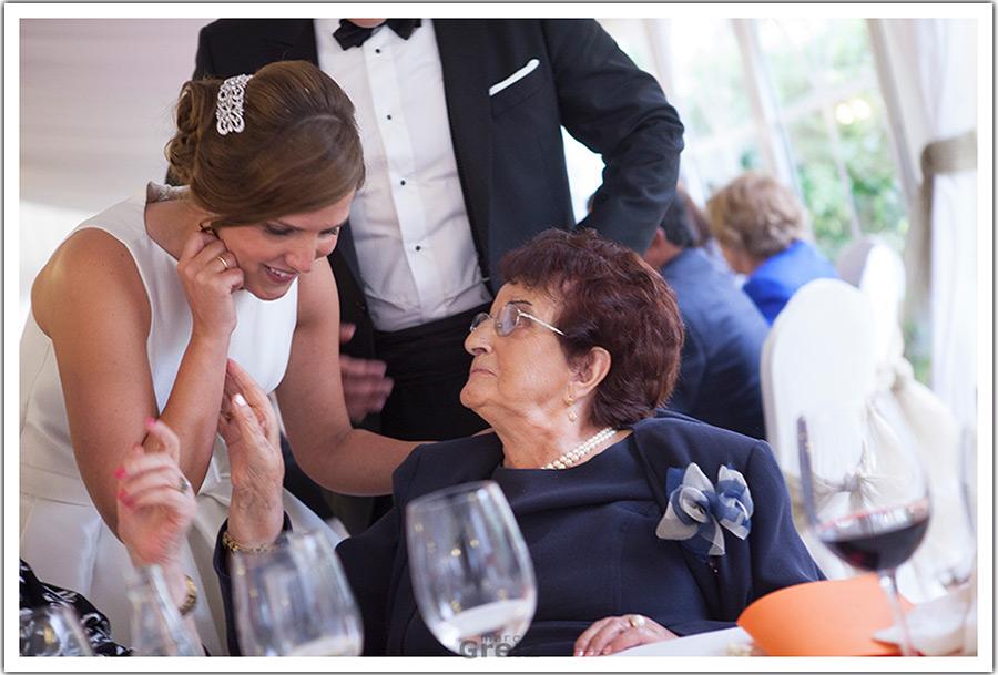 fotografo-bodas-santander-cantabria-marian-alberto-abuela-novia
