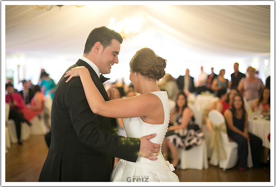 fotografo-bodas-santander-cantabria-marian-alberto-baile-moflis