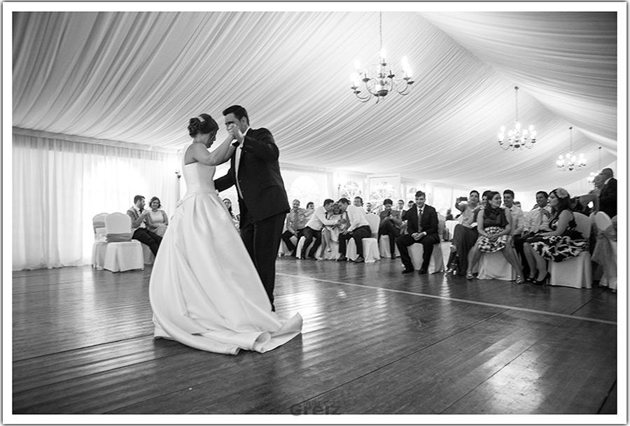 fotografo-bodas-santander-cantabria-marian-alberto-baile-novios