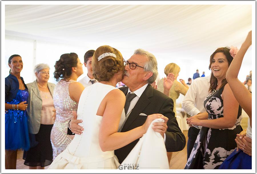 fotografo-bodas-santander-cantabria-marian-alberto-baile-padrino
