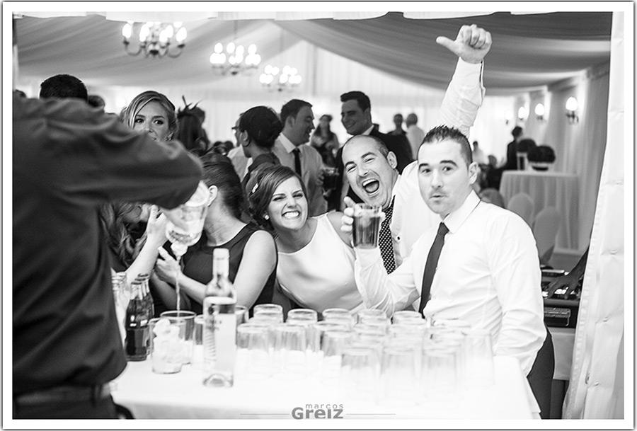 fotografo-bodas-santander-cantabria-marian-alberto-barra-libre