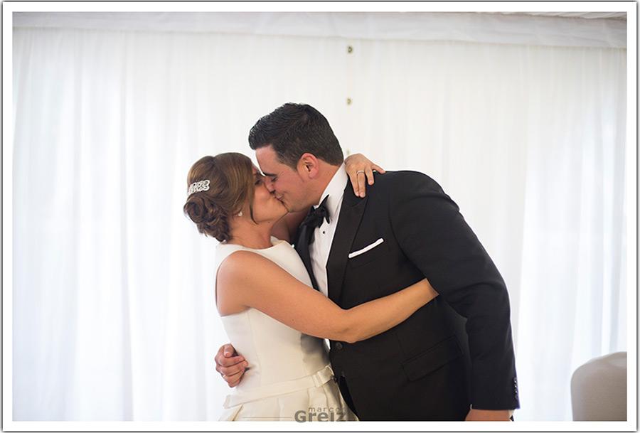 fotografo-bodas-santander-cantabria-marian-alberto-beso-caranceja