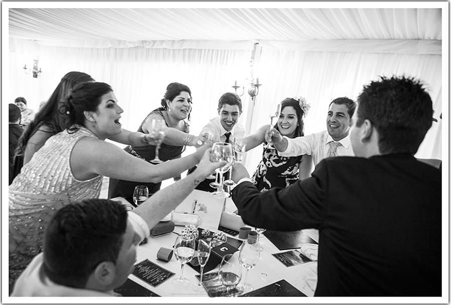 fotografo-bodas-santander-cantabria-marian-alberto-brindis