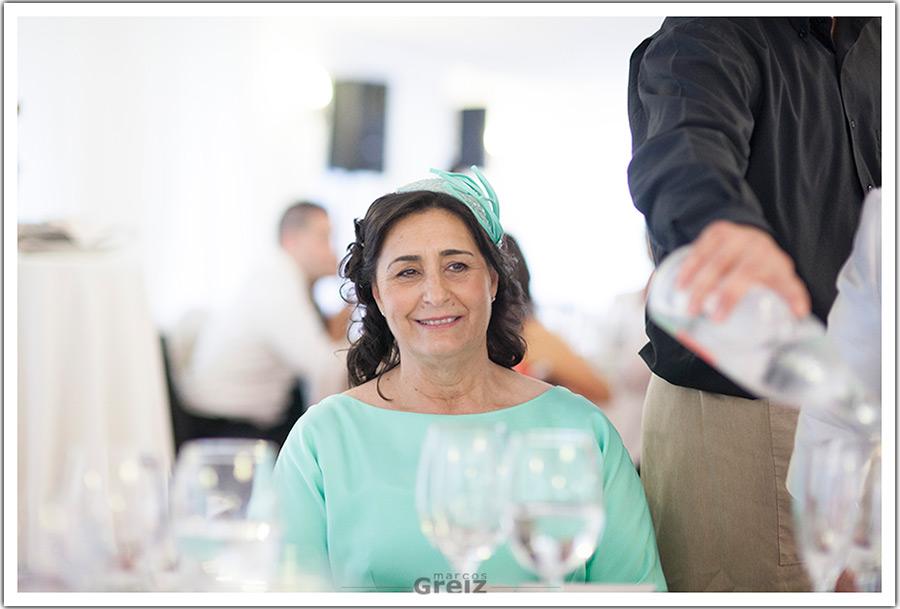 fotografo-bodas-santander-cantabria-marian-alberto-madrina