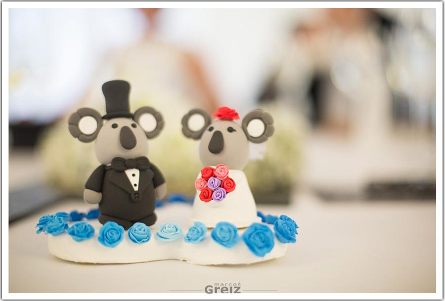 fotografo-bodas-santander-cantabria-marian-alberto-moflis-caranceja