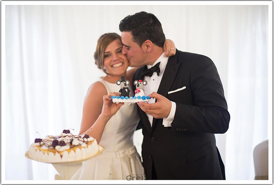 fotografo-bodas-santander-cantabria-marian-alberto-moflis