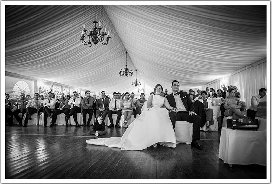 fotografo-bodas-santander-cantabria-marian-alberto-videos