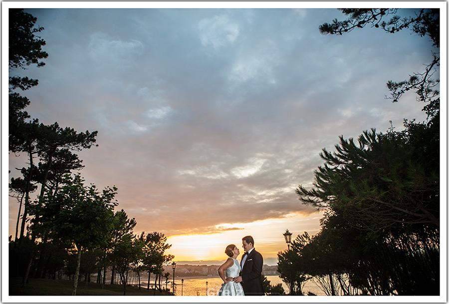 fotografo-bodas-santander-cantabria-mya-atardecer