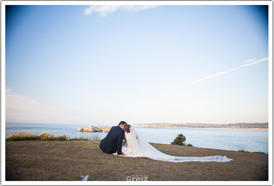 fotografo-bodas-santander-cantabria-mya-beso-mouro