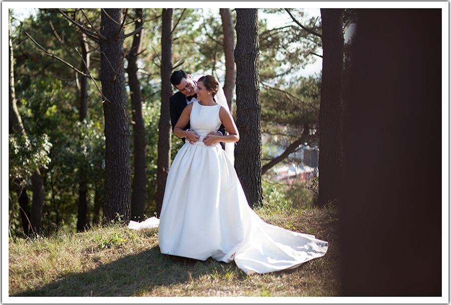 fotografo-bodas-santander-cantabria-mya-besos