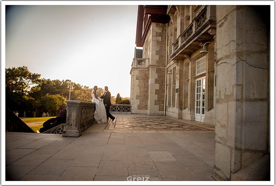 fotografo-bodas-santander-cantabria-mya-boda-pelicula