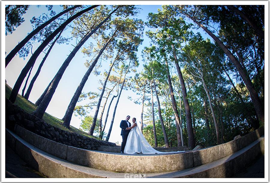 fotografo-bodas-santander-cantabria-mya-camino