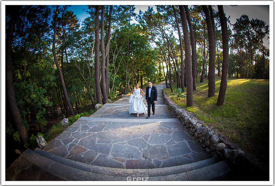 fotografo-bodas-santander-cantabria-mya-escalera