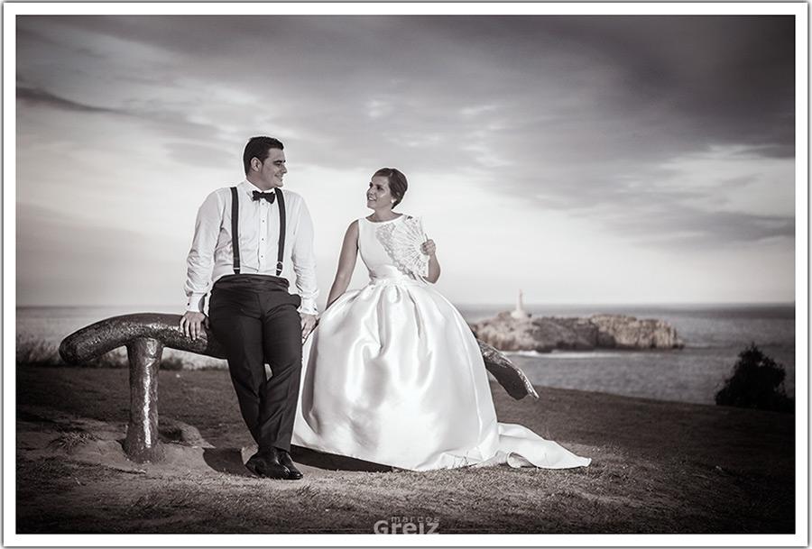 fotografo-bodas-santander-cantabria-mya-mouro