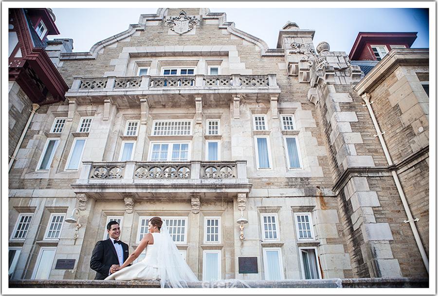 fotografo-bodas-santander-cantabria-mya-palacio-magdalena