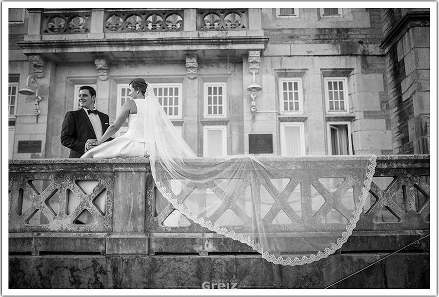fotografo-bodas-santander-cantabria-mya-pelicula