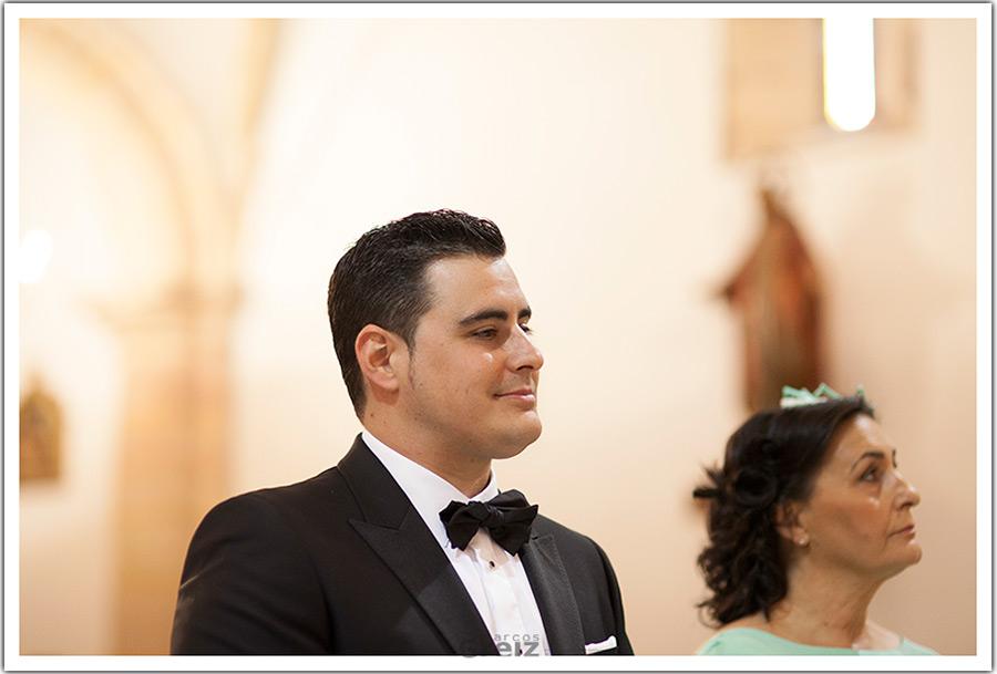 fotografos-bodas-santander-cantabria-alberto-iglesia