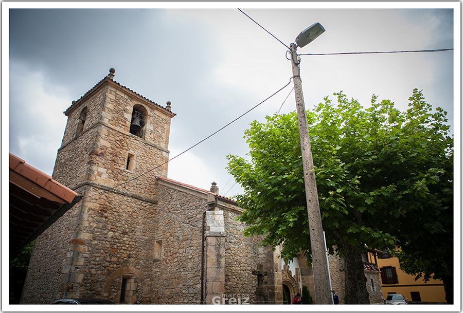 fotografos-bodas-santander-cantabria-alberto-marian-iglesia