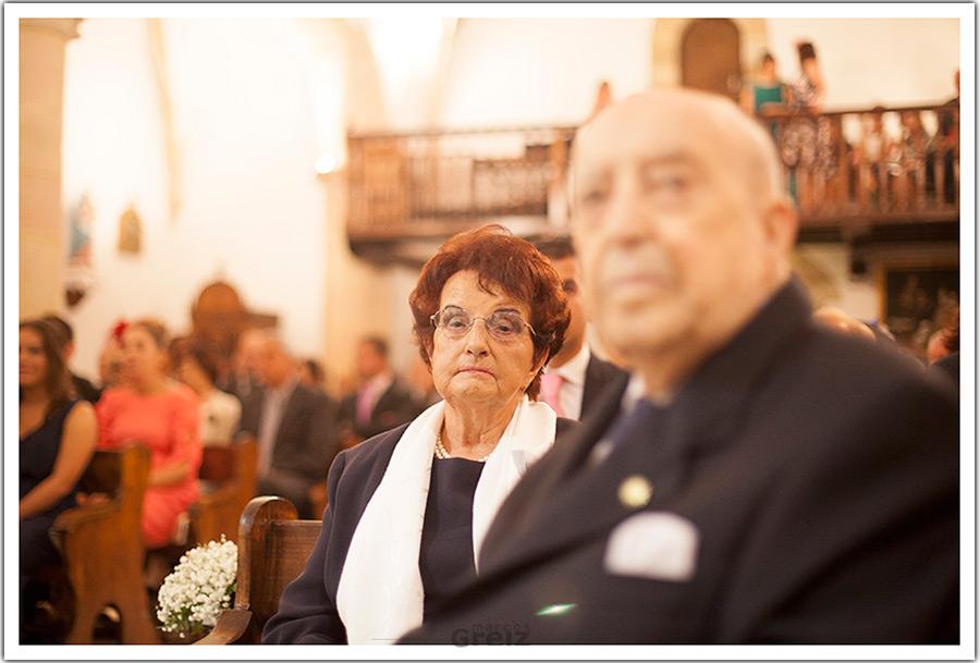 fotografos-bodas-santander-cantabria-marian-alberto-abuela