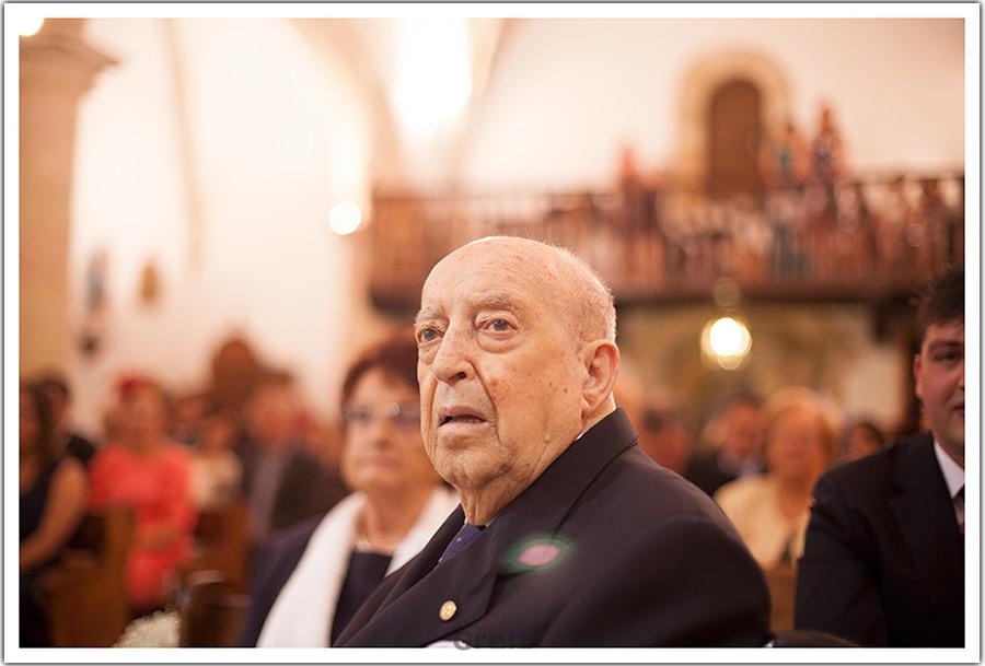 fotografos-bodas-santander-cantabria-marian-alberto-abuelo