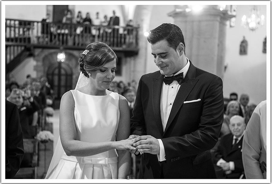 fotografos-bodas-santander-cantabria-marian-alberto-anillos