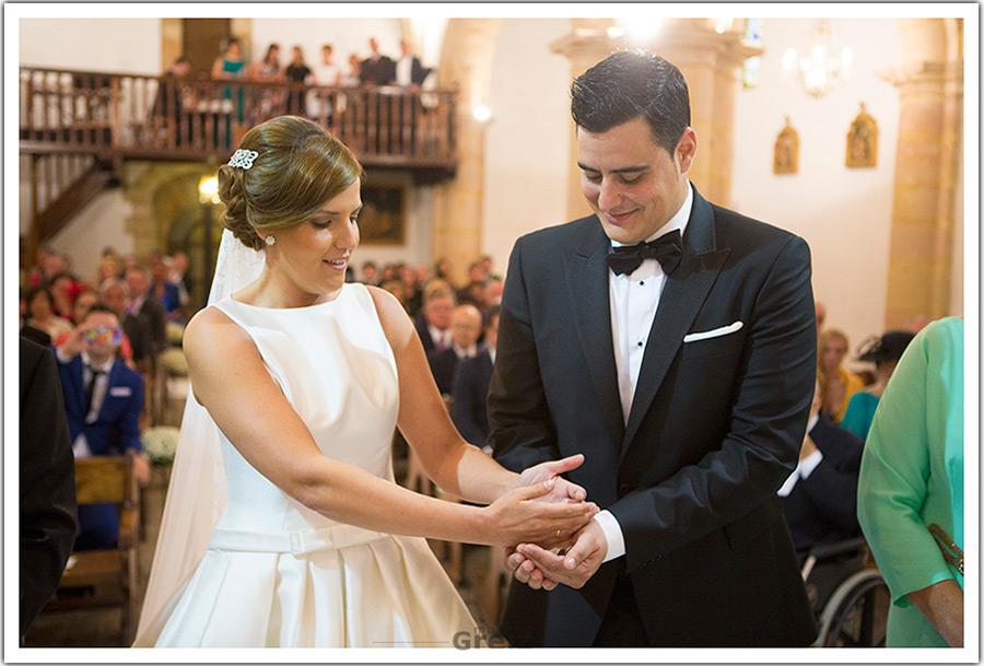 fotografos-bodas-santander-cantabria-marian-alberto-arras
