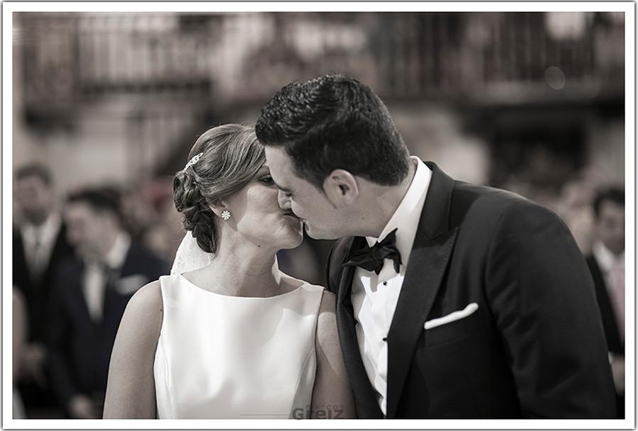 fotografos-bodas-santander-cantabria-marian-alberto-beso