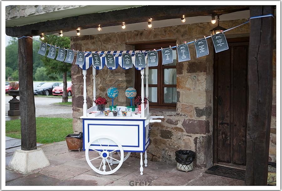 fotografos-bodas-santander-cantabria-marian-alberto-caranceja-mesa-dulce