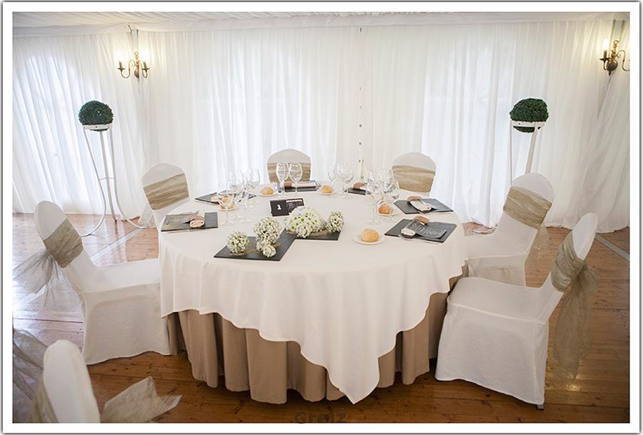 fotografos-bodas-santander-cantabria-marian-alberto-caranceja-presidencia