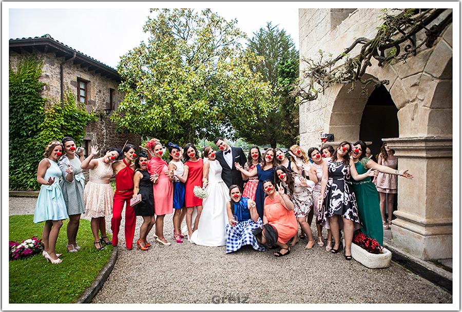fotografos-bodas-santander-cantabria-marian-alberto-chicas