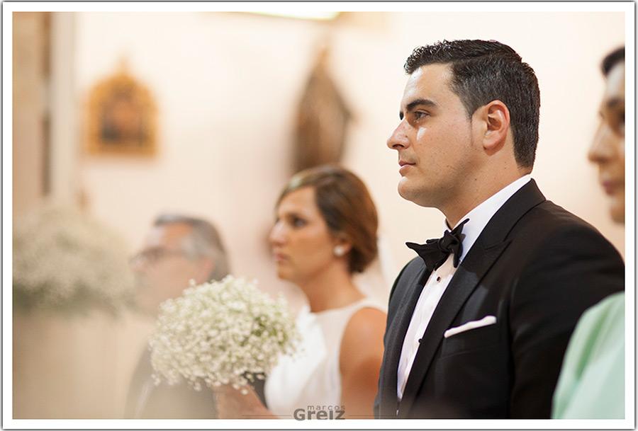 fotografos-bodas-santander-cantabria-marian-alberto-chicos