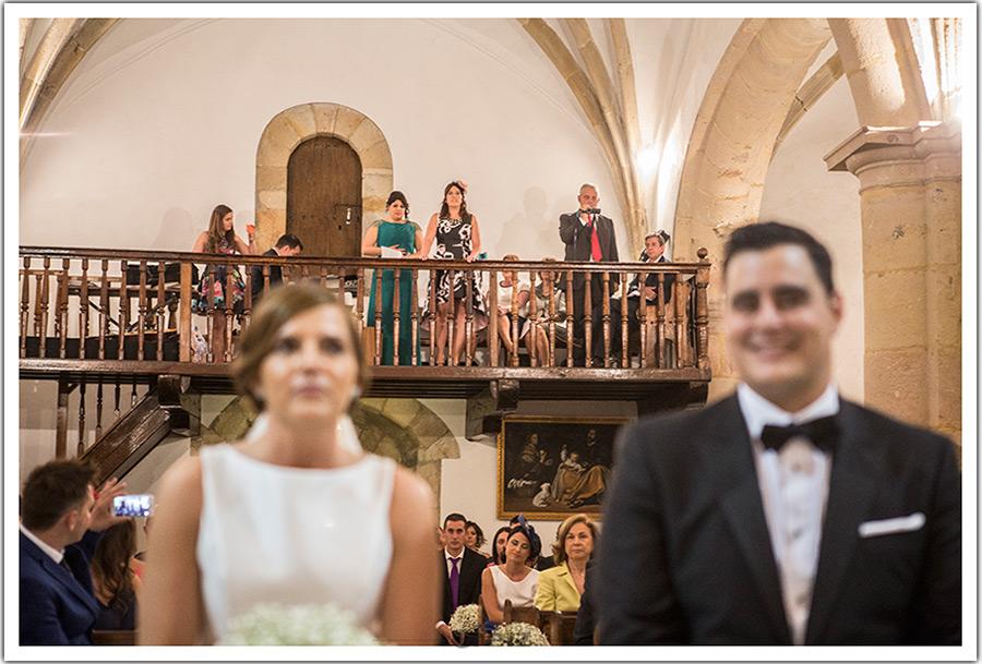 fotografos-bodas-santander-cantabria-marian-alberto-coro