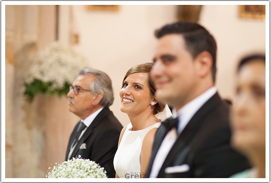fotografos-bodas-santander-cantabria-marian-alberto-cuatro