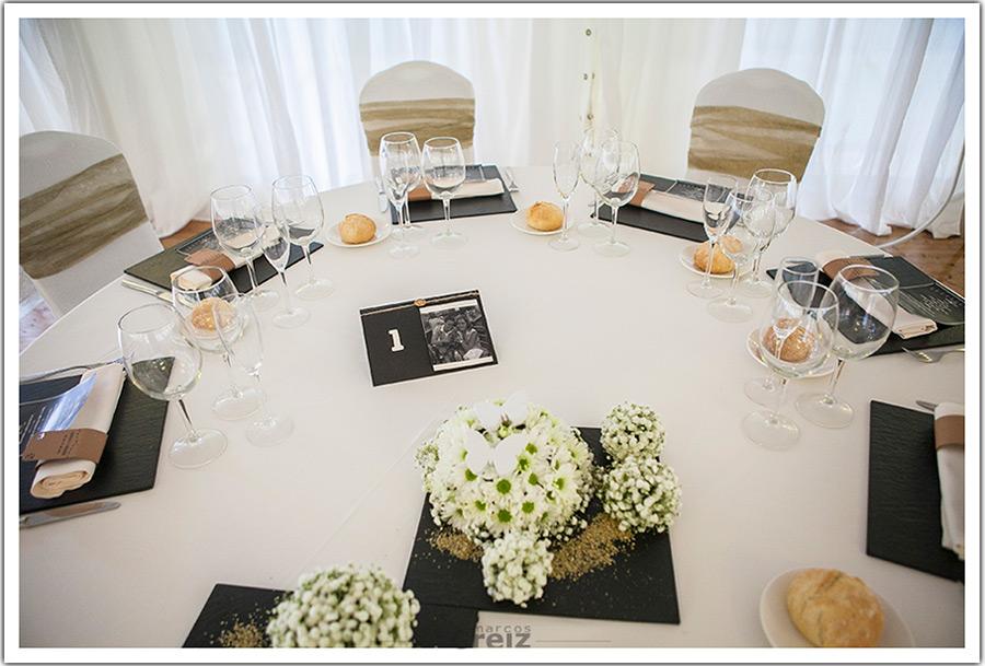 fotografos-bodas-santander-cantabria-marian-alberto-detalle-comdor