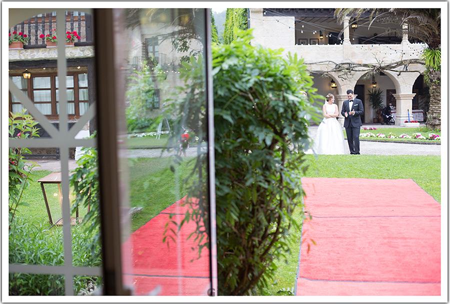 fotografos-bodas-santander-cantabria-marian-alberto-ellos