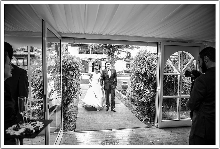 fotografos-bodas-santander-cantabria-marian-alberto-entrada-comedor
