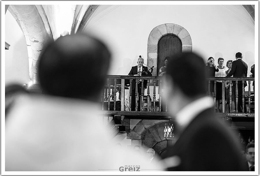 fotografos-bodas-santander-cantabria-marian-alberto-gaitero