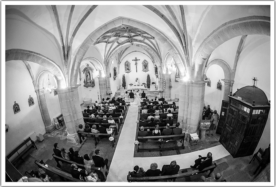 fotografos-bodas-santander-cantabria-marian-alberto-iglesia
