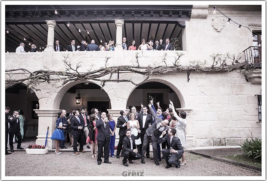 fotografos-bodas-santander-cantabria-marian-alberto-invitados-geniales