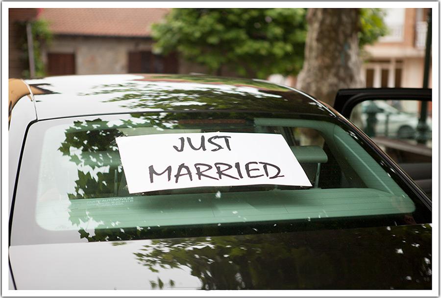 fotografos-bodas-santander-cantabria-marian-alberto-just-married