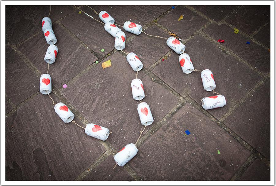 fotografos-bodas-santander-cantabria-marian-alberto-latas