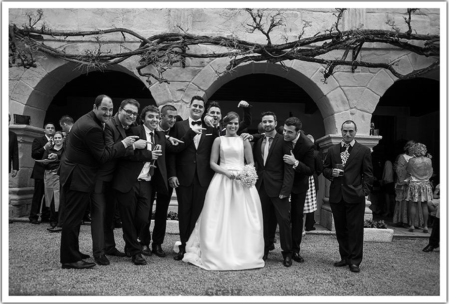 fotografos-bodas-santander-cantabria-marian-alberto-los-chicos