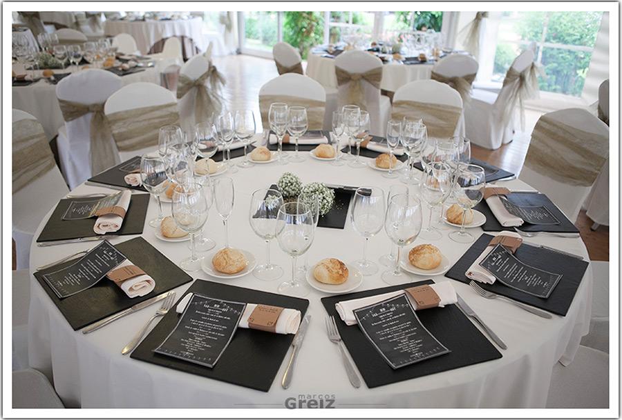 fotografos-bodas-santander-cantabria-marian-alberto-mesa-presidencial