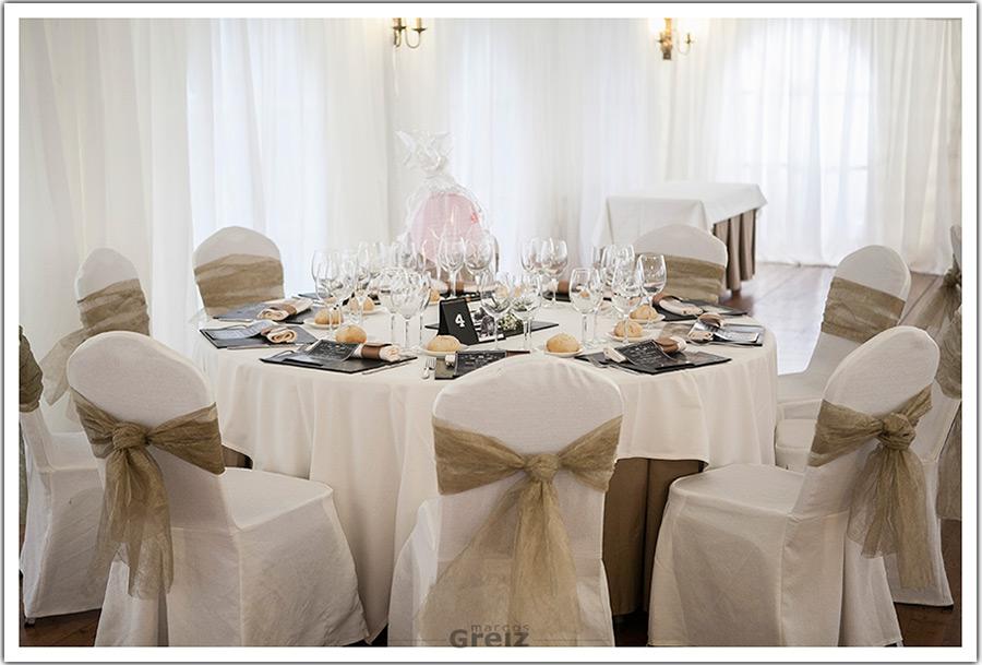 fotografos-bodas-santander-cantabria-marian-alberto-mesas