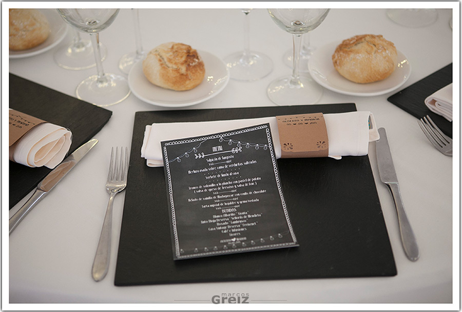 fotografos-bodas-santander-cantabria-marian-alberto-minuta