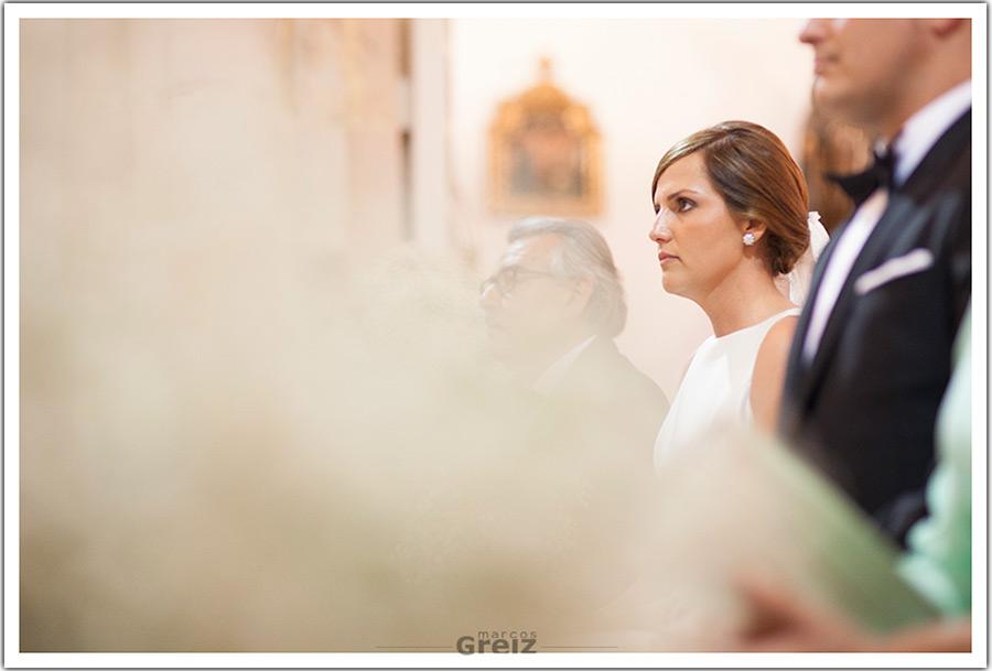 fotografos-bodas-santander-cantabria-marian-alberto-novia-iglesia
