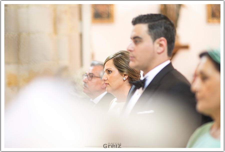 fotografos-bodas-santander-cantabria-marian-alberto-novio