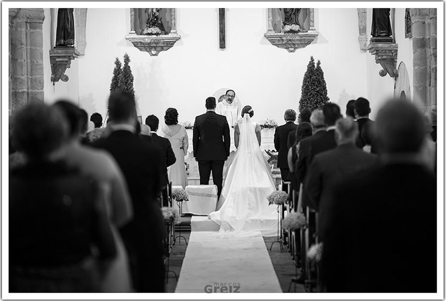 fotografos-bodas-santander-cantabria-marian-alberto-novios-atras