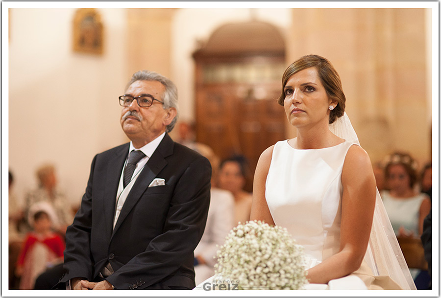 fotografos-bodas-santander-cantabria-marian-alberto-padrino-novia